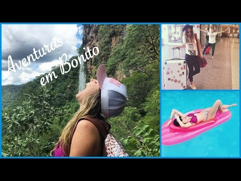 Embedded thumbnail for Bonito 01